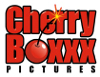 Featured Studio Cherry Boxxx
