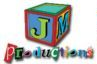 Featured Studio JM Productions