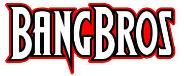 Bang Bros adult DVD movies, find Bang Bros studios hot sexy adult DVD titles with the beautiful Bang Bros babes in scorching, hardcore XXX Bang Bros action doing everything from hot girl-girl action, sizzling anal romps, tantalizing first timers on video, steamy strap-on action, 3-way encounters and more from Bang Bros adult DVD movies!