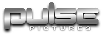 Pulse Pictures adult DVD movies, find Pulse Pictures studios hot sexy adult DVD titles with the beautiful Pulse Pictures babes in scorching, hardcore XXX Pulse Pictures action doing everything from hot girl-girl action, sizzling anal romps, tantalizing first timers on video, steamy strap-on action, 3-way encounters and more from Pulse Pictures adult DVD movies!