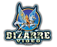Bizarre adult DVD movies, find Bizarre studios hot sexy adult DVD titles with the beautiful Bizarre babes in scorching, hardcore XXX Bizarre action doing everything from hot girl-girl action, sizzling anal romps, tantalizing first timers on video, steamy strap-on action, 3-way encounters and more from Bizarre adult DVD movies!