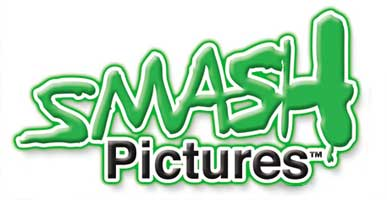 Smash Pictures adult DVD movies, find Smash Pictures studios hot sexy adult DVD titles with the beautiful Smash Pictures babes in scorching, hardcore XXX Smash Pictures action doing everything from hot girl-girl action, sizzling anal romps, tantalizing first timers on video, steamy strap-on action, 3-way encounters and more from Smash Pictures adult DVD movies!