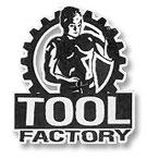 Tool Factory adult DVD movies, find Tool Factory studios hot sexy adult DVD titles with the beautiful Tool Factory babes in scorching, hardcore XXX Tool Factory action doing everything from hot girl-girl action, sizzling anal romps, tantalizing first timers on video, steamy strap-on action, 3-way encounters and more from Tool Factory adult DVD movies!